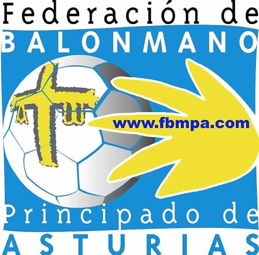Federación de Balonmano del Principado de Asturias