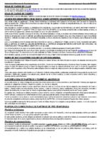 Instrucciones para clubes de Asturias con equipos de categoría nacional temporada 2019/2020