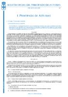 Protocolo de Medidas de Prevención e Higiene Sanitaria