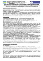 Bases Generales JDP Balonmano 20-21