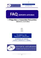 FAQ DEPORTE ASTURIAS v6 11 04 2021